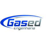 Gased Engenharia
