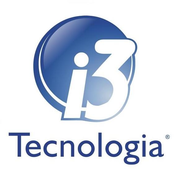 i3 Tecnologia Ltda