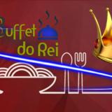 bufedorei