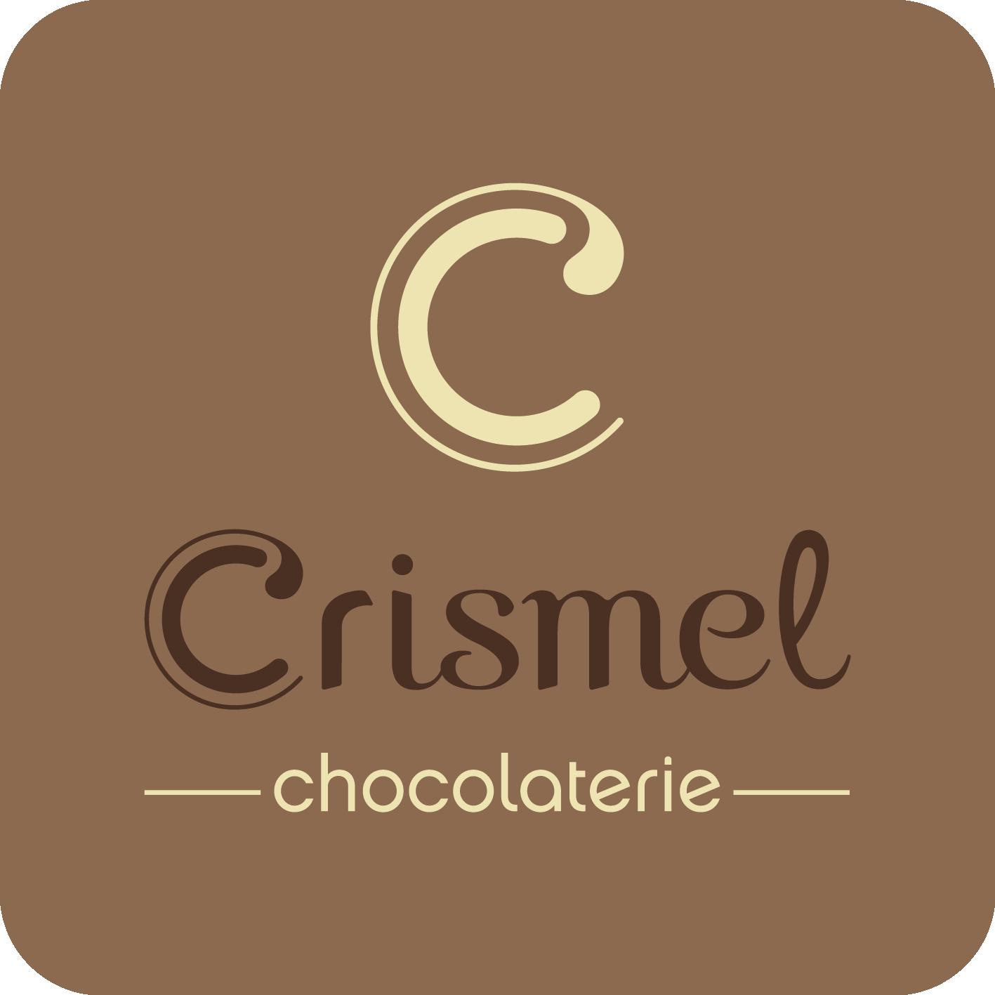 Crismel Chocolaterie