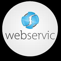 Webservic