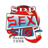 Shop do Prazer / Sex Shop JF