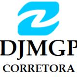 DJMGP CORRETORA