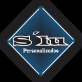 S´lu Personalizados