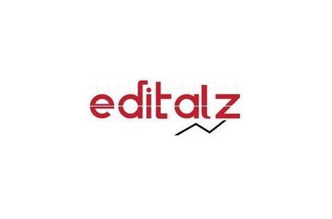 EDITALZ