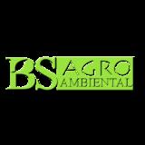 BS AgroAmbiental