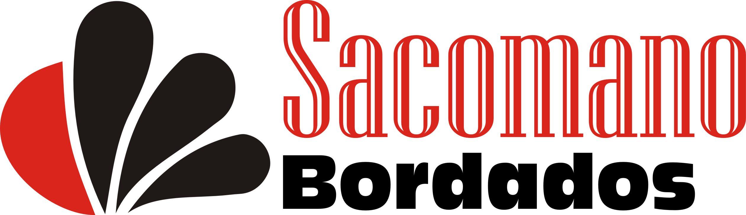 Sacomano Bordados