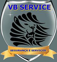 VB SERVICE - Segurança e Serviços