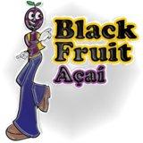 BlackFruit Açaí