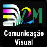 R2M COMUNICAÇÃO