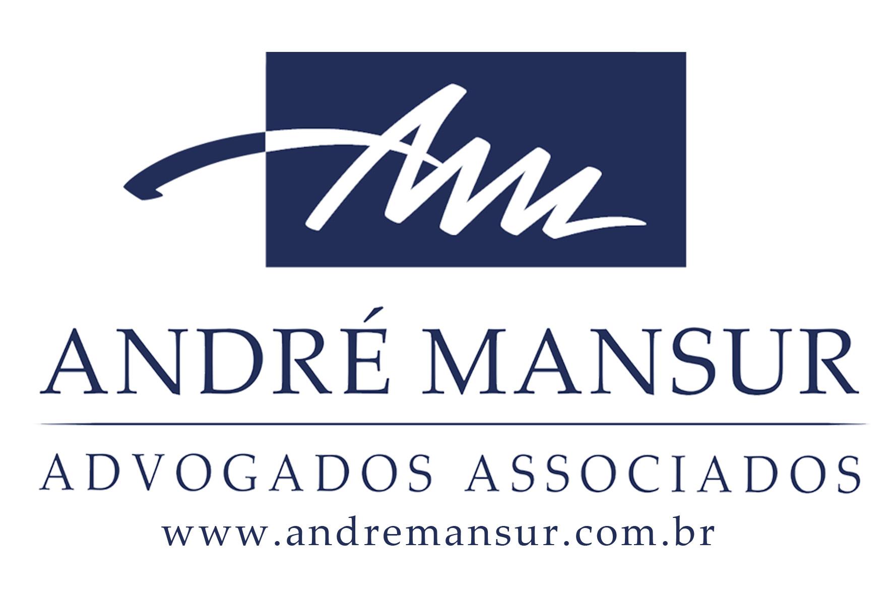 André Mansur Advogados Associados