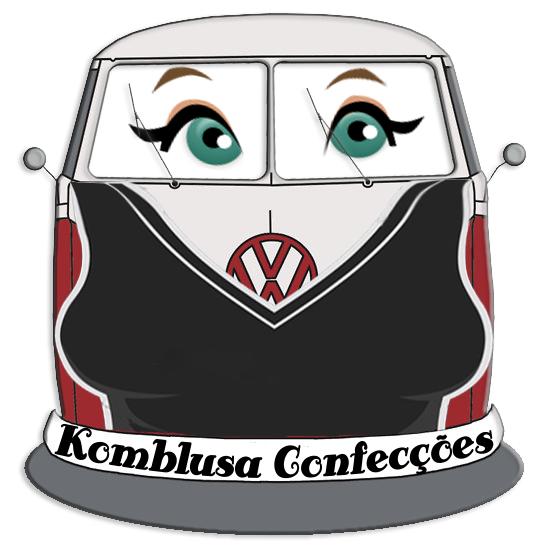 Komblusa Confecções & Estamparia