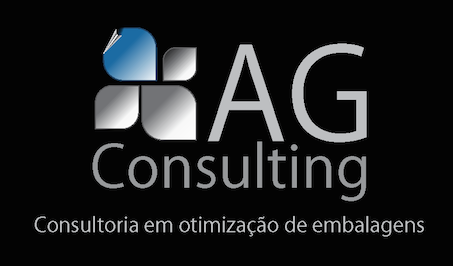 ag-consulting