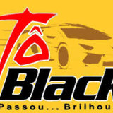 Tô Black Prod. de Limpeza Automotiva