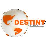 Destiny Publicidade