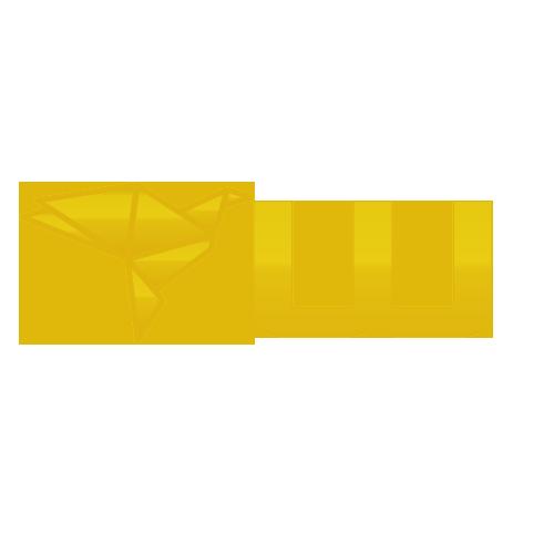 Webnovi