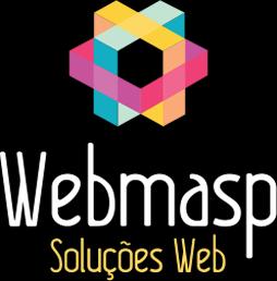 WebMaSP