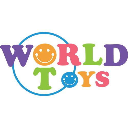 WorldToys