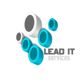Lead IT Services