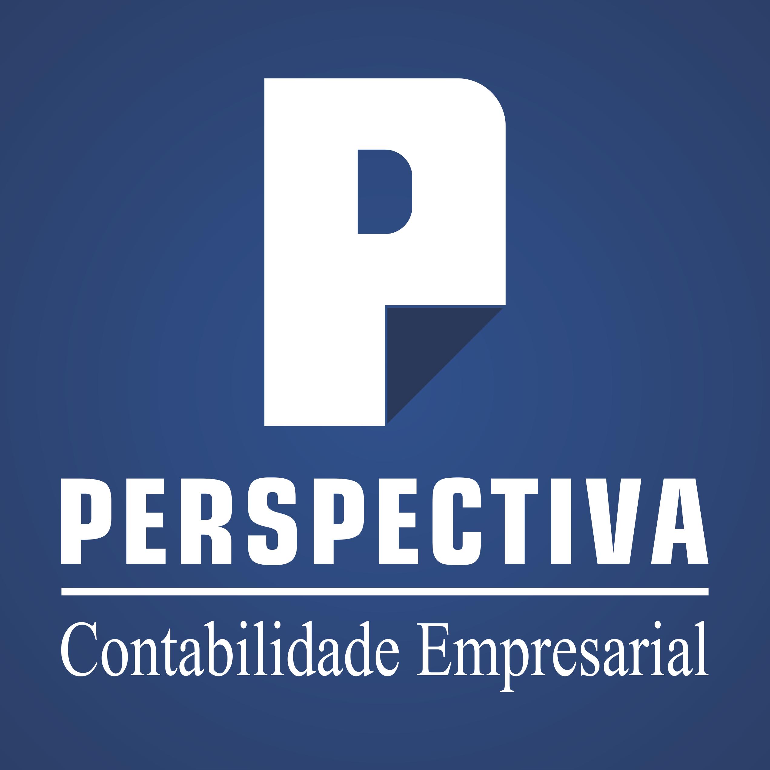 Perspectiva Contabilidade Empresarial