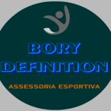 Body Definition