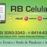 RB CELULARES