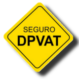Ligue Dpvat