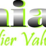 Atelier Valverde