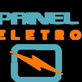 Painel Eletro