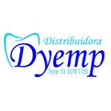 Dyemp Distribuidora