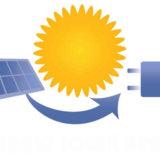 Contrate o Sol - Geração de Energia Solar
