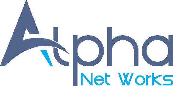 Alpha Net Works