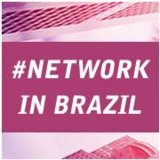 Network in Brazil Marketing