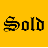 SOLD MODA