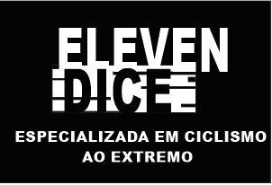 ELEVEN DICE BIKES & ACESSÓRIOS