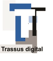 Trassus Digital