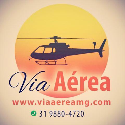 Via Aérea Táxi Aéreo