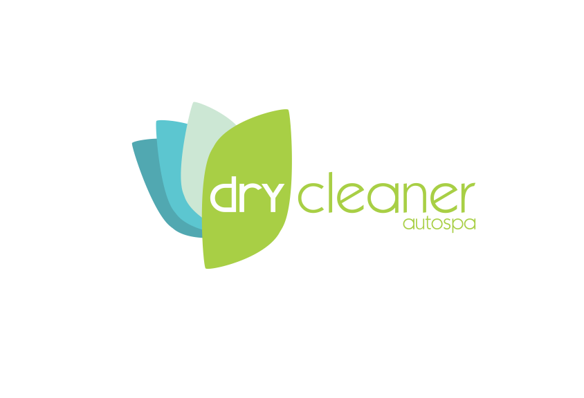 Dry Cleaner Autospa