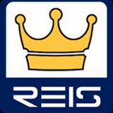 RCR Solutions