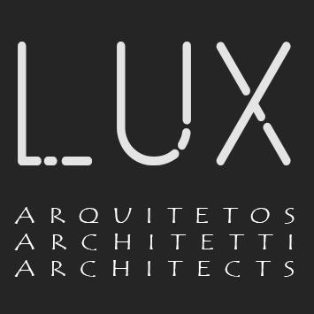 Lux Arquitetos Associados