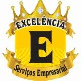 EXCELENCIA SERVIÇOS EMPRESÁRIAIS