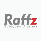 Raffz Soluções Digitais
