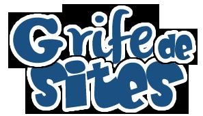 Grife de Sites - Agência Websites