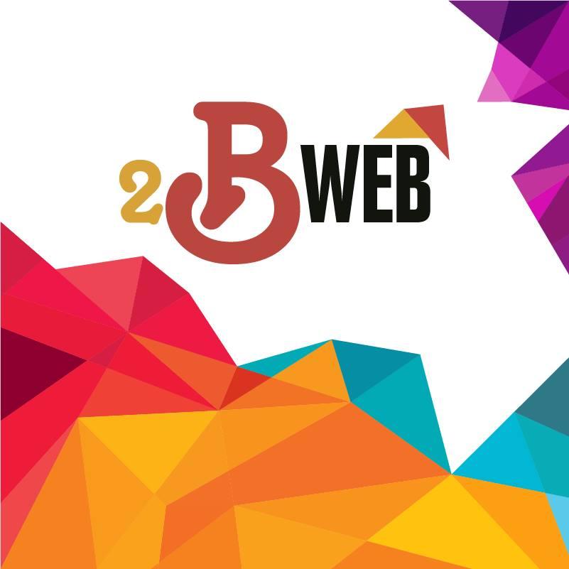 2bweb