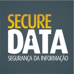 Securedata - Técnologia e Segurança da Informação