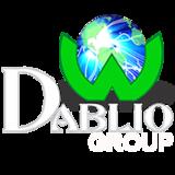 Dablio Group