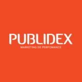 Publidex Agência Digital - Marketing de Performance