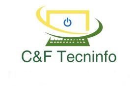 C&F Tecninfo