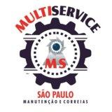 Multiservice São Paulo