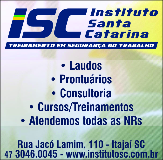 Instituto Santa Catarina